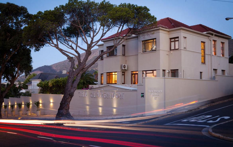 golf-expedition-golf-reizen-zuid-afrika-hotel-aan-de-weg.jpg