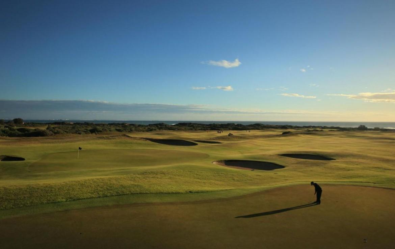 golf-expedition-golf-reizen-zuid-afrika-humewood-golfclub-golfbaan.jpg