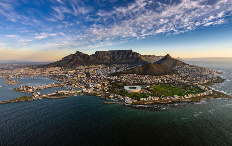 golf-expedition-golf-reizen-zuid-afrika-kaapstad-drone-overzicht.jpg