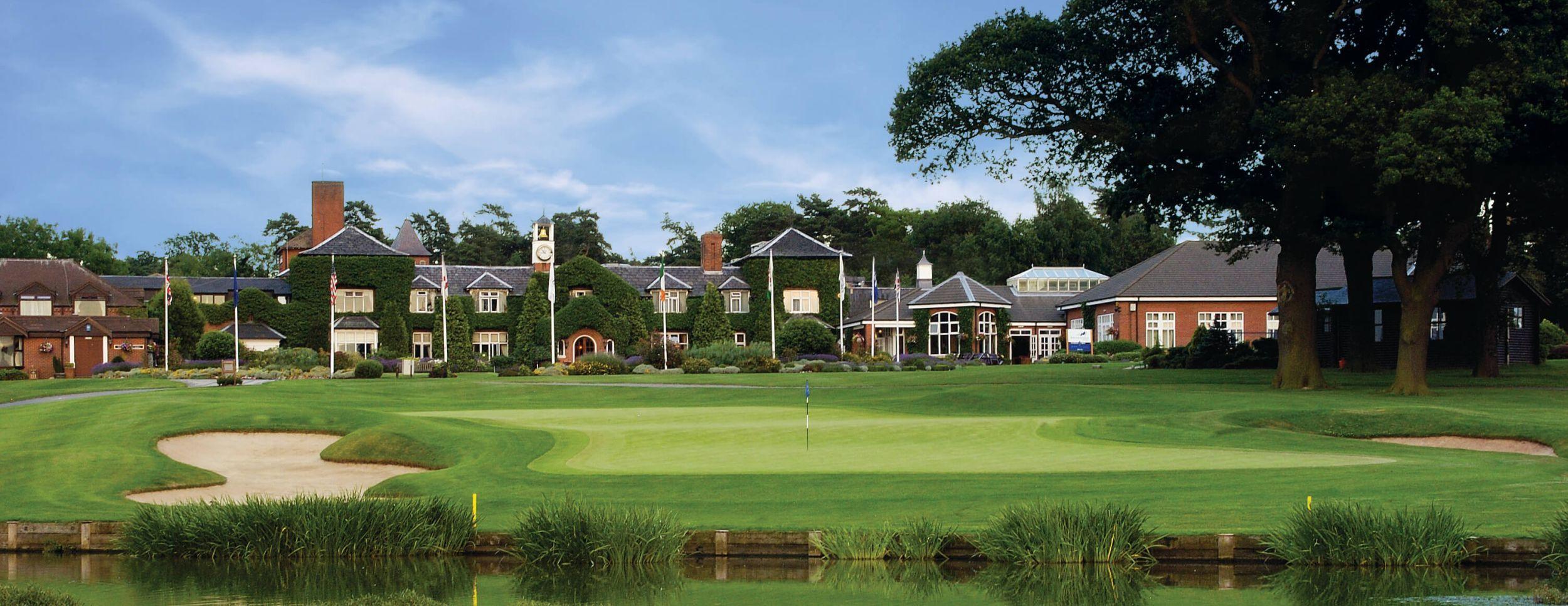 golf-expedition-golfreizen-engeland-heerlijk-golfen-mooiste-golfbanen