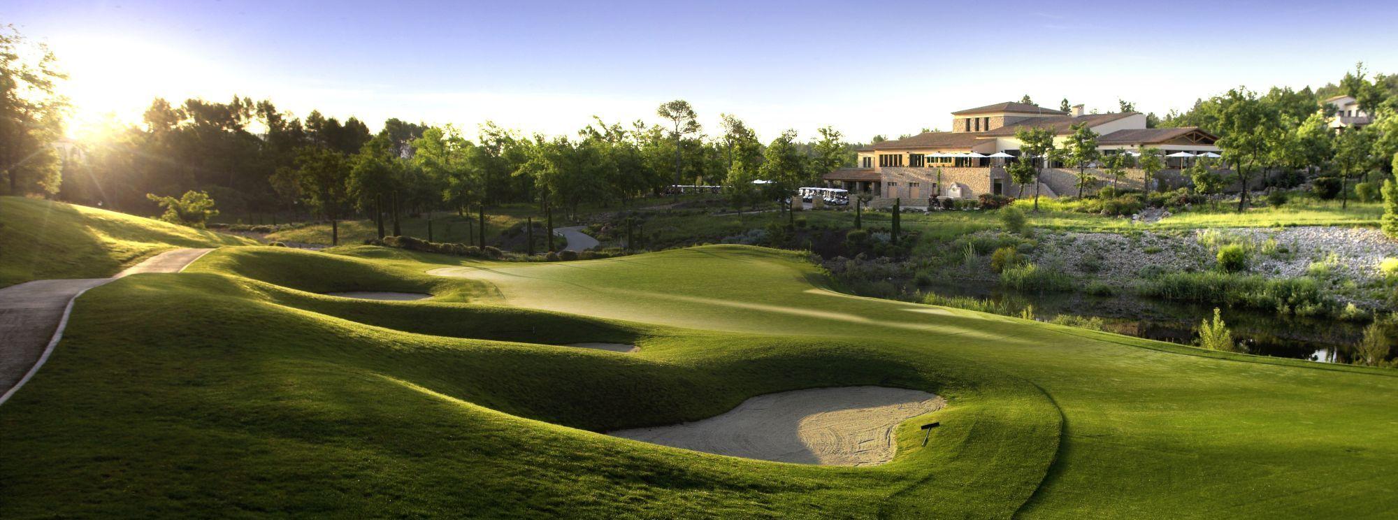 golf-expedition-golfreizen-europa-zuid-afrika-beste-golfbanen-golfervaring-mooie-locaties