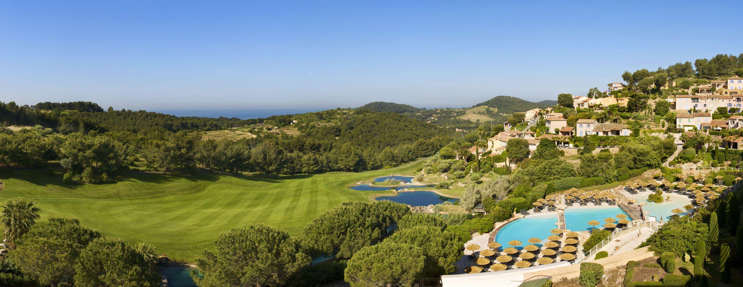 golf-expedition-golfreizen-frankrijk-heerlijk-golfen-mooiste-golfbanen