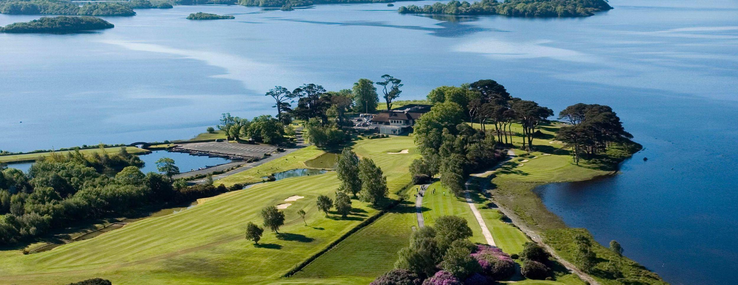 golf-expedition-golfreizen-ierland-heerlijk-golfen-mooiste-golfbanen