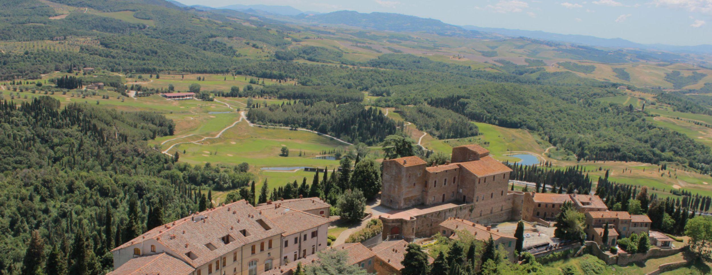 golf-expedition-golfreizen-italie-heerlijk-golfen-mooiste-golfbanen