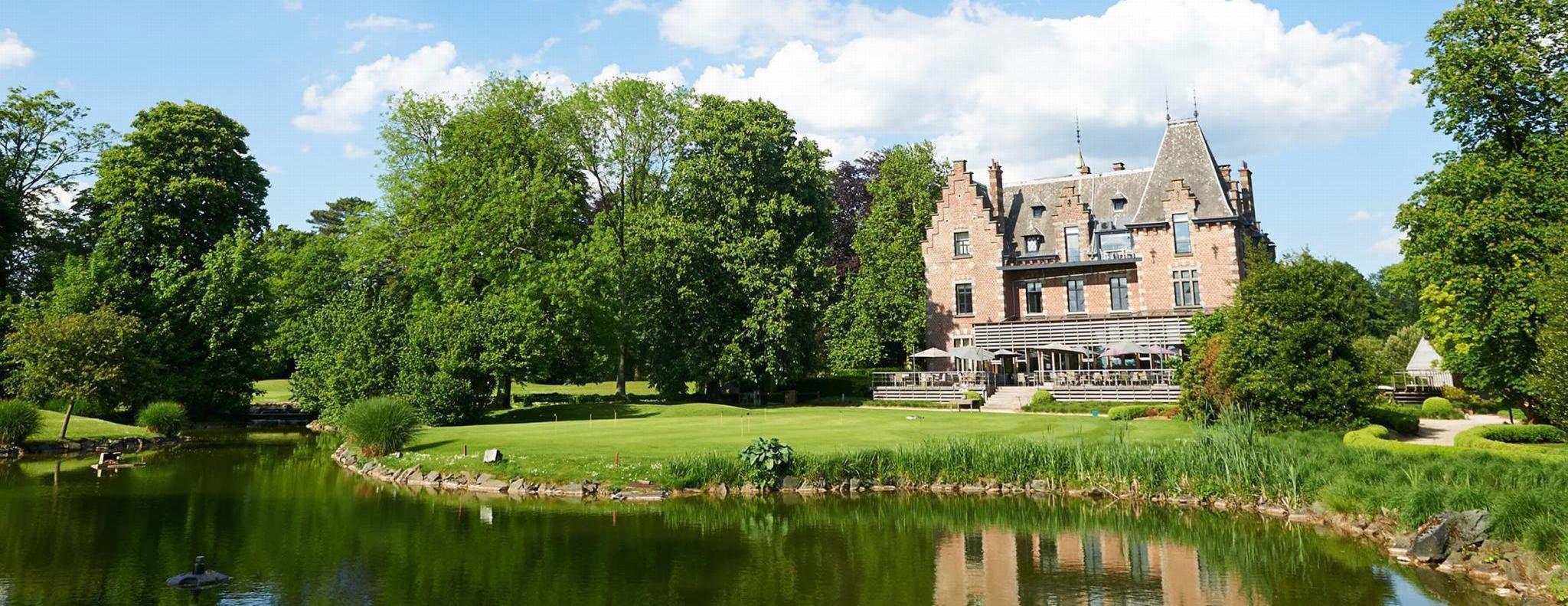 golf-expedition-golfreizen-naar-belgie-mooiste-golfbanen-beste-golflocaties