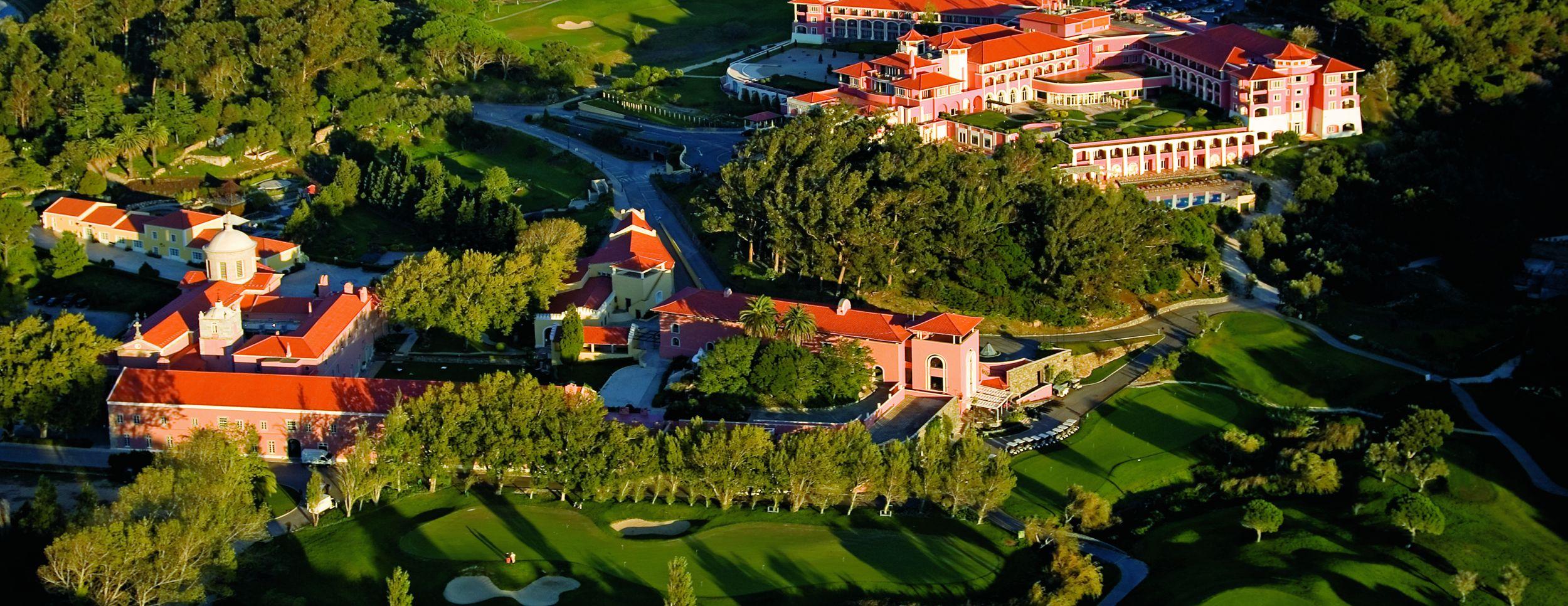 golf-expedition-golfreizen-portugal-heerlijk-golfen-mooiste-golfbanen