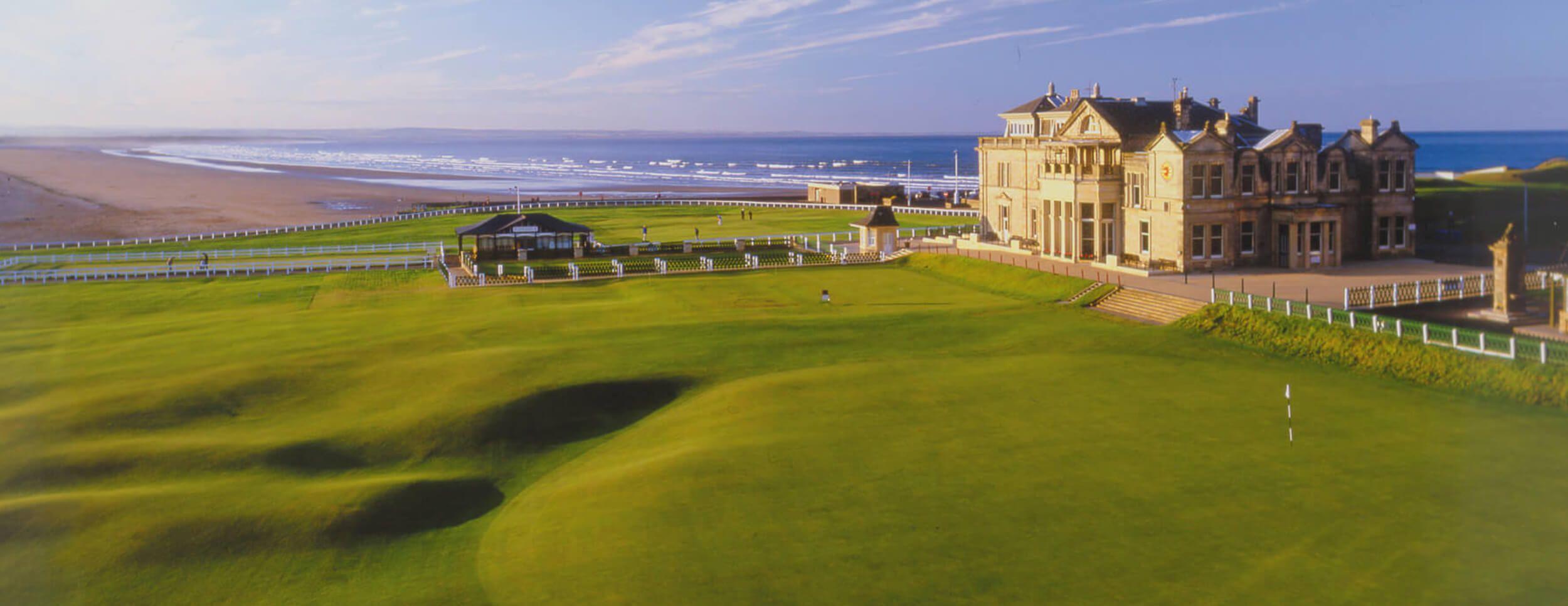 golf-expedition-golfreizen-schotland-heerlijk-golfen-mooiste-golfbanen