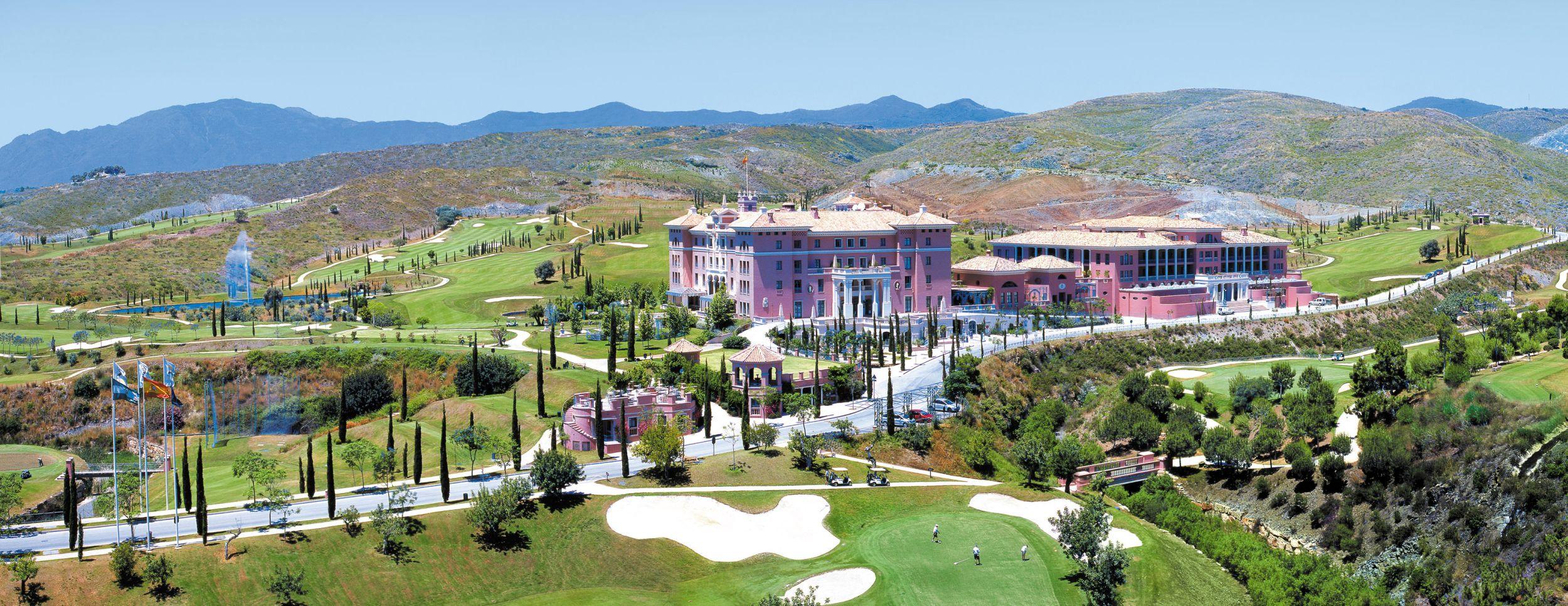 golf-expedition-golfreizen-spanje-heerlijk-golfen-mooiste-golfbanen
