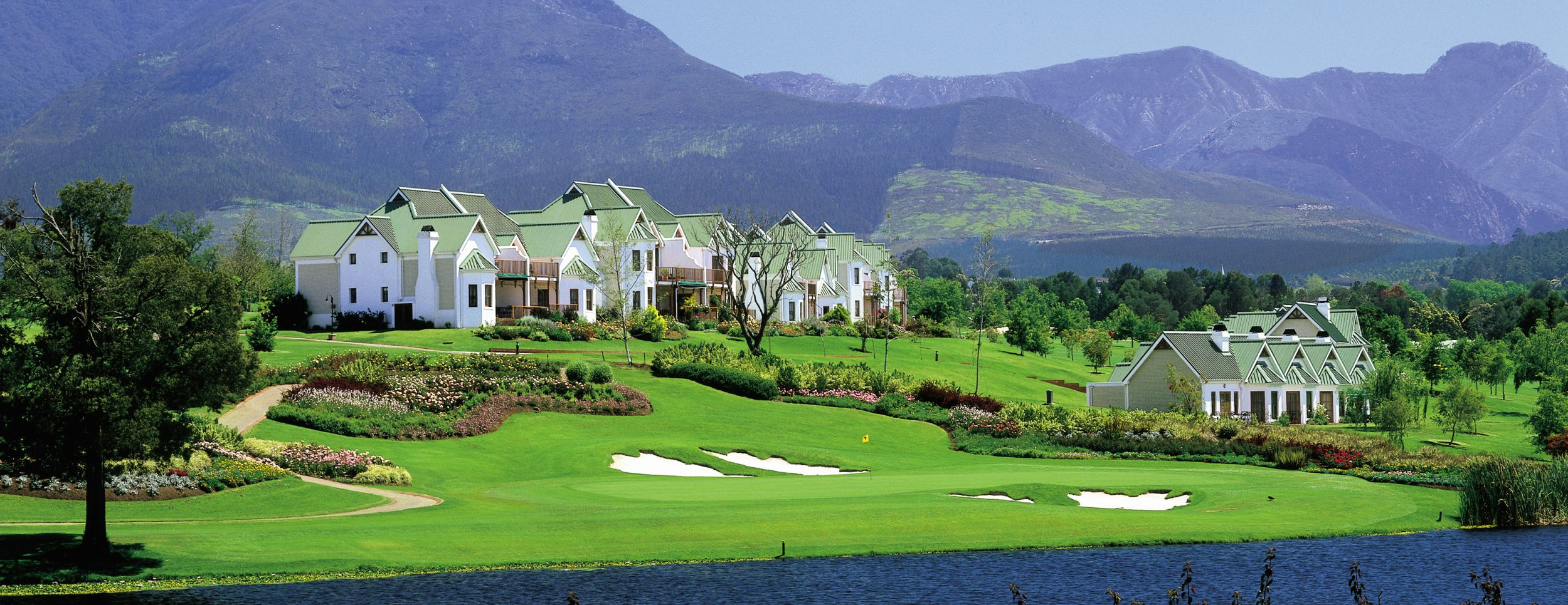 golf-expedition-golfreizen-zuid-afrika-heerlijk-golfen-mooiste-golfbanen