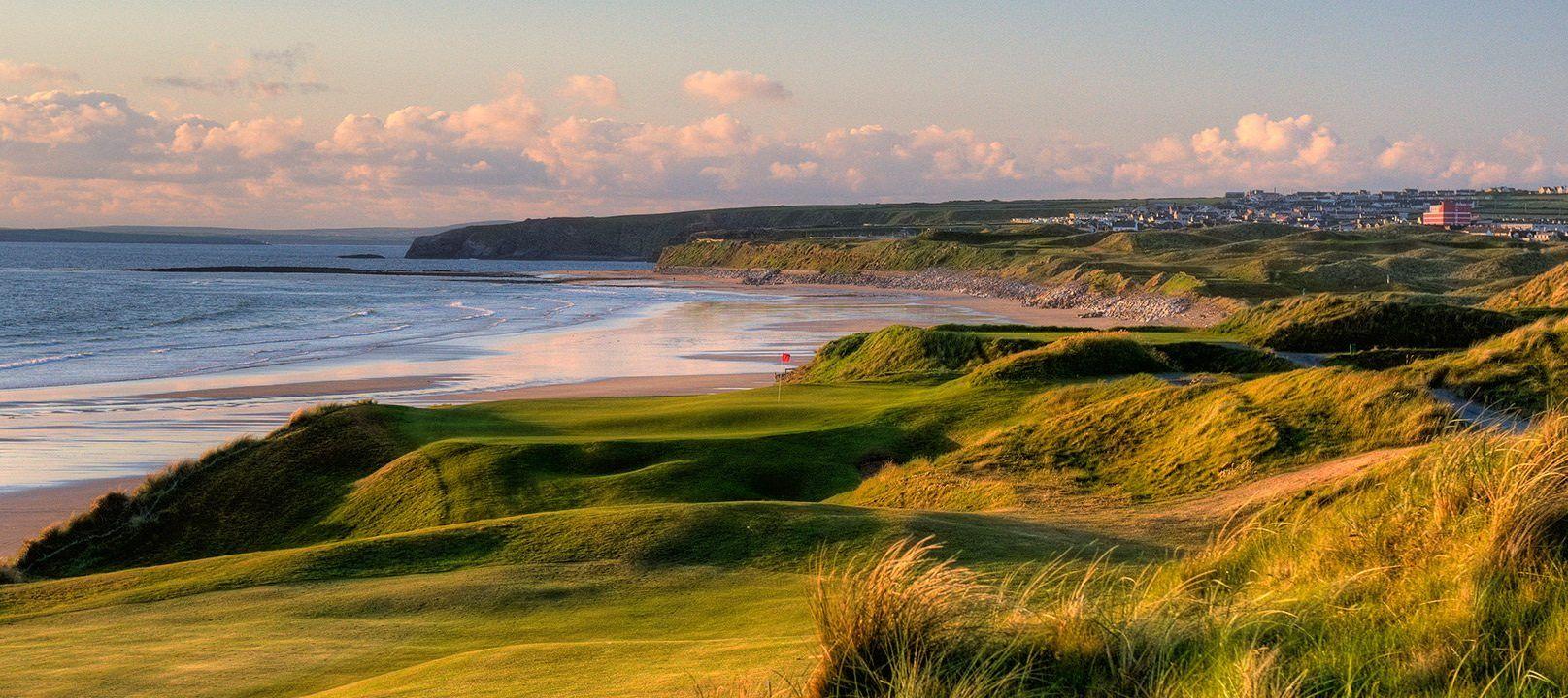 golf-expedition-leukste-golfbanen-mooiste-landen-beste-hotels-voor-golfen