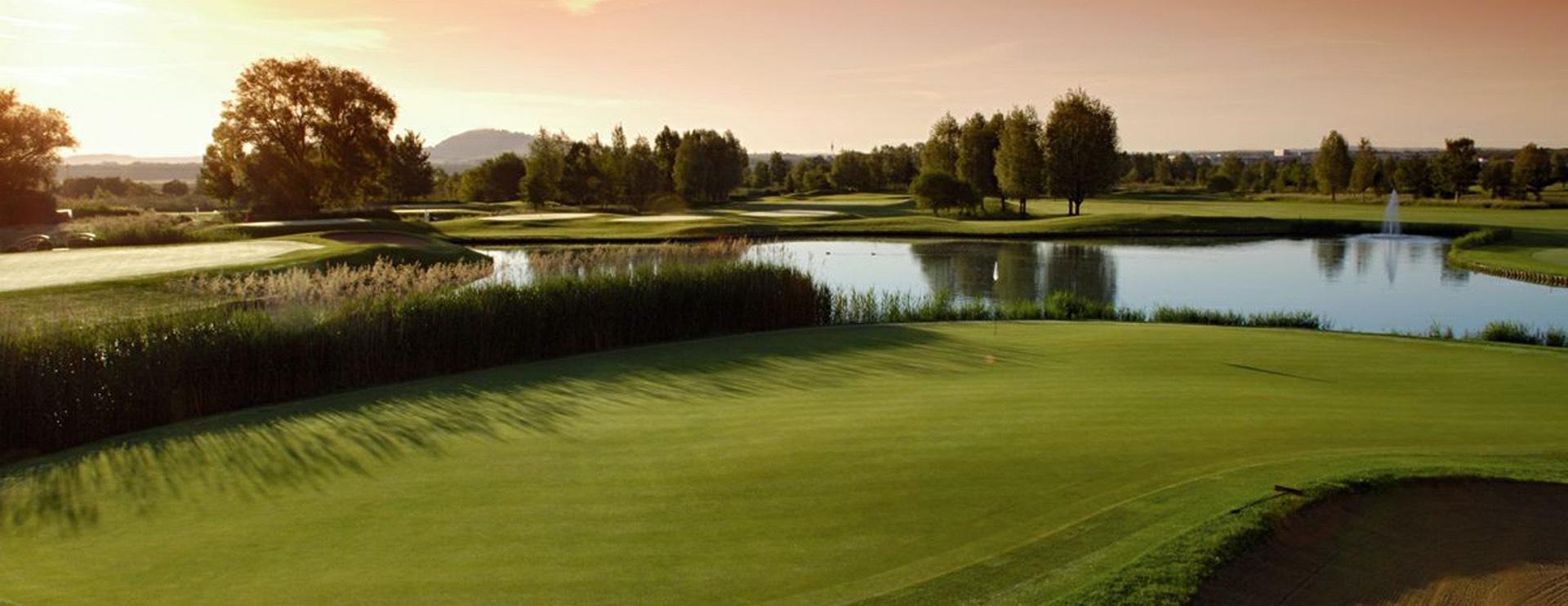 golfreis-golfreizen-golfvakantie-golfvakanties-duitsland-golf-expedition